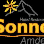 logo_sonne_web